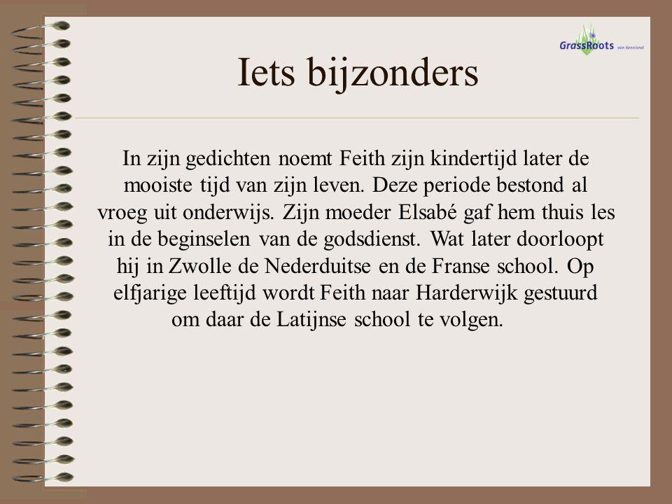 Jacob Geel Jacob Geel is geboren in 12 nov 1787 in Amsterdam. Overleden in 11nov 1862 te Den Haag..