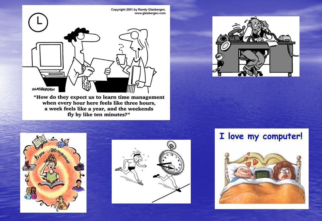Dagelijkse Manier van werken REPETITIE : Bondig overzicht taken :  Actie – Promotie – Publiciteit  (Telefoon)gesprekken  Training & Vorming  Attitude en Cultuur administratie planning persoonlijke ontwikkeling modelconsumer verder promoten …