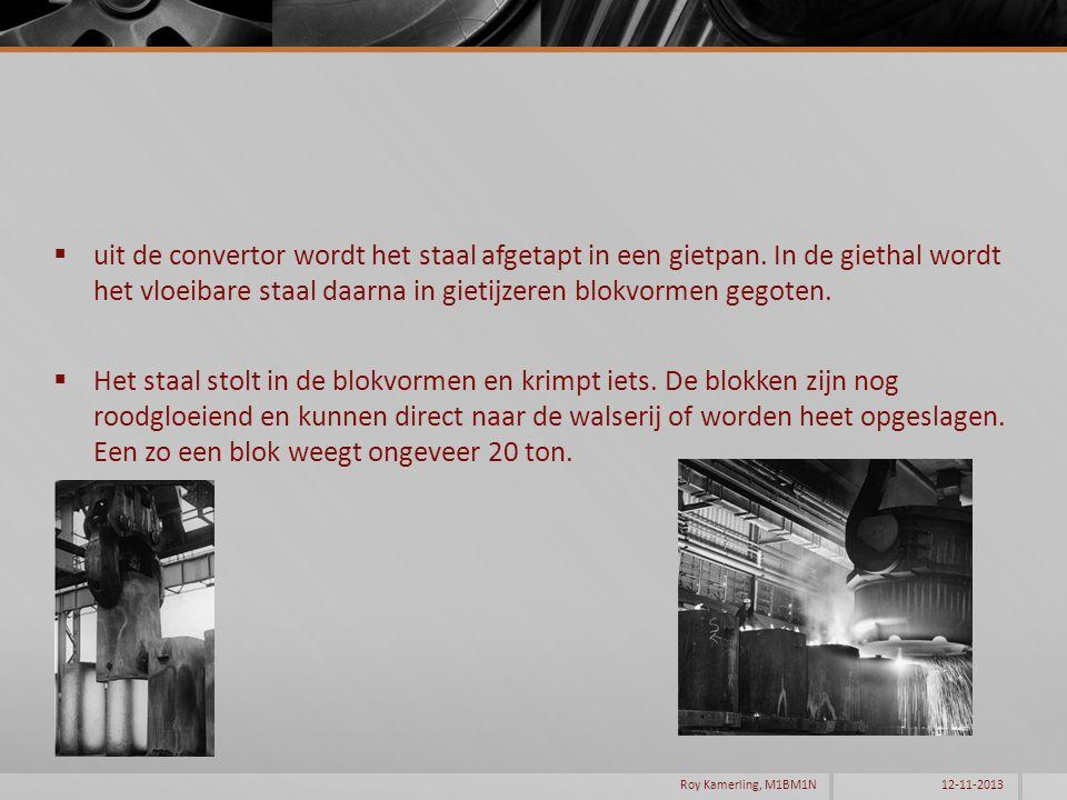 1.4 Staalkwaliteiten  Bouwconstructies moeten in Nederland voldoen aan de TGB 1990 – Technische Grondslagen voor Bouwconstructies.