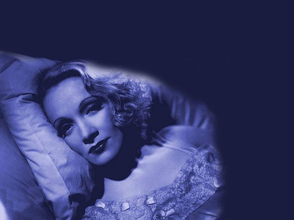Deze grote dame van het chanson en de film, is geboren op 27 december 1901 in Berlijn- Schöneberg.