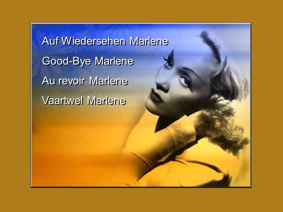 Op 12 juni 2003, kreeg een plaats in Parijs haar naam, in het 16 ème arrondissement, niet ver van haar oude woonst..