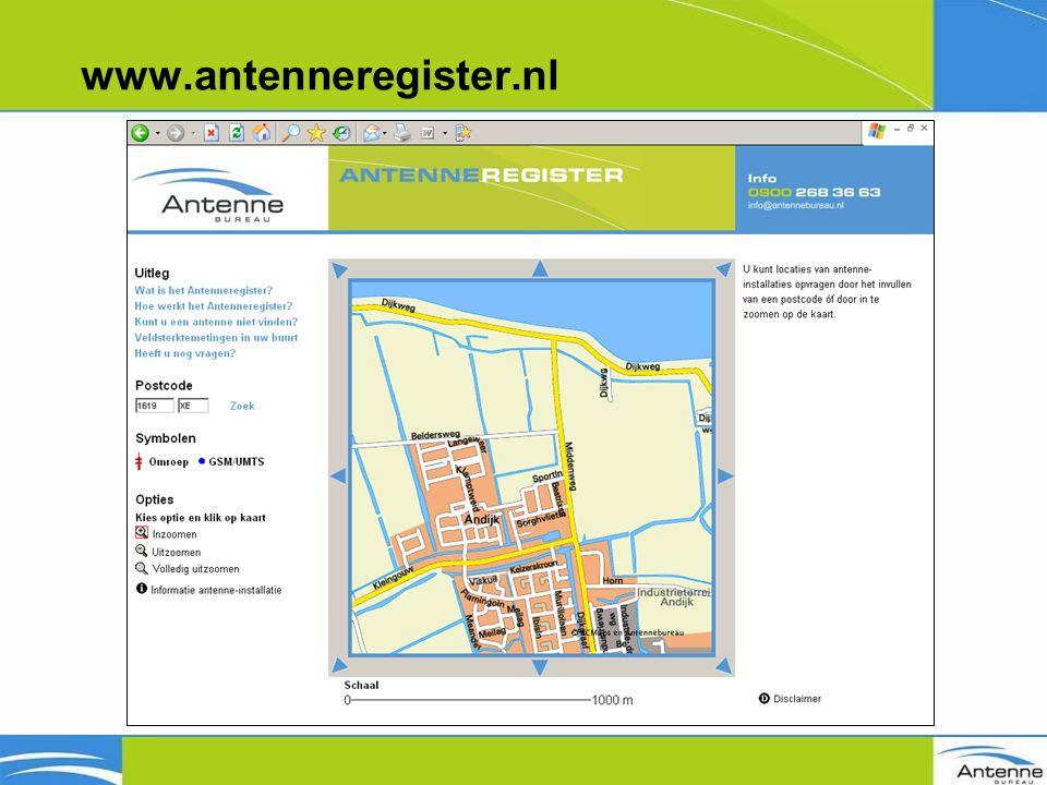 www.antenneregister.nl