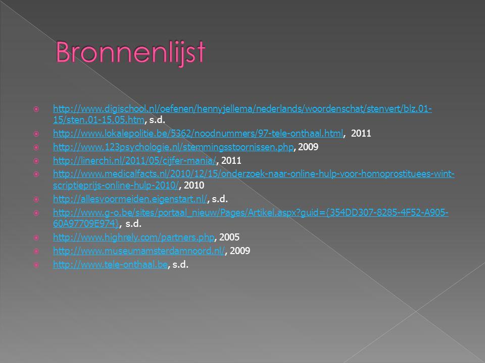  http://www.digischool.nl/oefenen/hennyjellema/nederlands/woordenschat/stenvert/blz.01- 15/sten.01-15.05.htm, s.d.