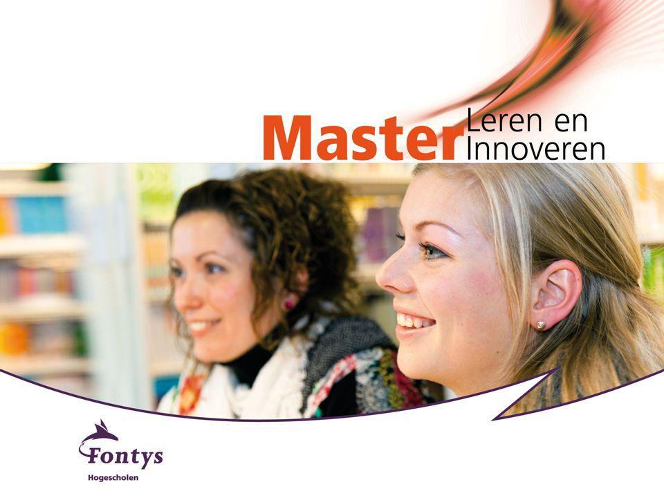 Integratiefase Introductie 30 september 2013