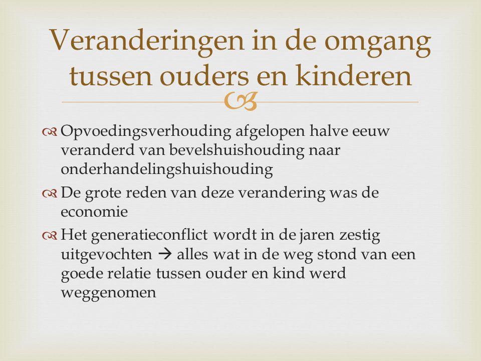   Niet zo belangrijk  erg subjectief Anti-vandalismebeleid in Mootfoort, een persoonlijk verhaal