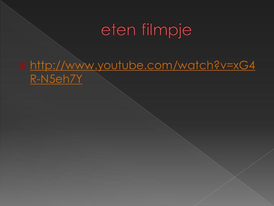  http://www.youtube.com/watch?v=xG4 R-N5eh7Y http://www.youtube.com/watch?v=xG4 R-N5eh7Y