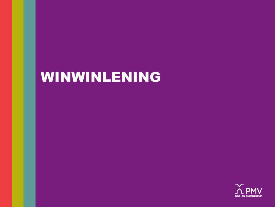 WINWINLENING