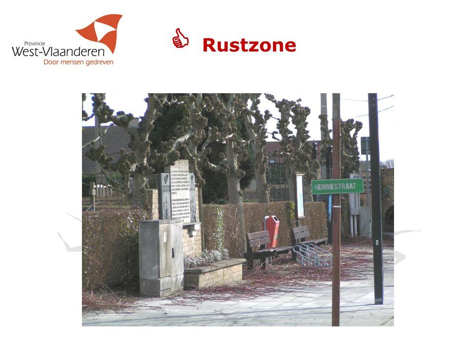  Rustzone