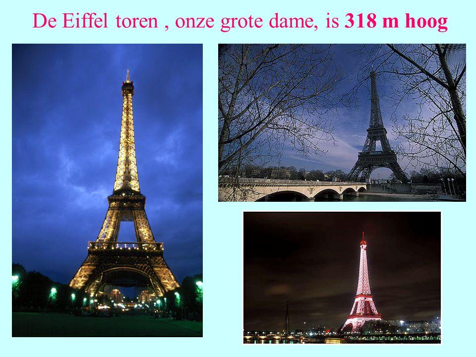 Een klein rondtour van de hoogste gebouwen ter wereld Wie zal de prijs krijgen voor buiten proportie?…De wereld wordt gek !!