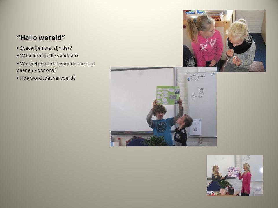 Het 5 e project 13 in de oorlog Wat weten we al Wat willen we leren Wat gaan we leren Opzet project: Bekijken van 13 afleveringen van de kinderen serie 13 in de oorlog zowel thuis als op school.
