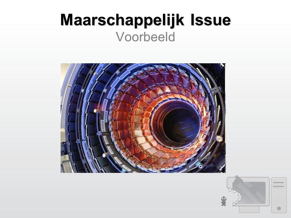 Publieke Ruimte Publieke Ruimte Haarlemmerhout