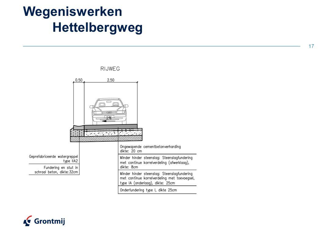17 Wegeniswerken Hettelbergweg