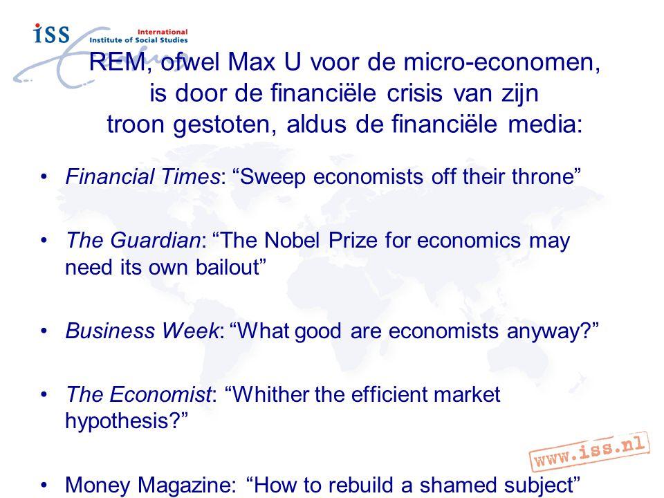 De 'Lehman Sisters hypothese':