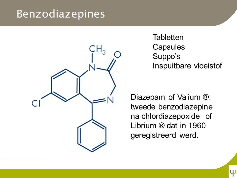 25 % van de chronische benzo-gebruikers zijn begonnen na een overlijden 1 Medicalisering van de toenemende spanningen in de samenleving 2 Artsen willen graag helpen, hebben weinig vaardigheden voor een niet-medicamenteuze aanpak die trouwens niet zo snel resultaat heeft 3 Betaling per prestatie en invloed van de farmaceutische industrie 1 Projekt Farmaka in de provincie Oost-Vlaanderen,1989 2 Casteels & al., 2010 3 Anthierens & al., 2007 Verklaringen voor de toename