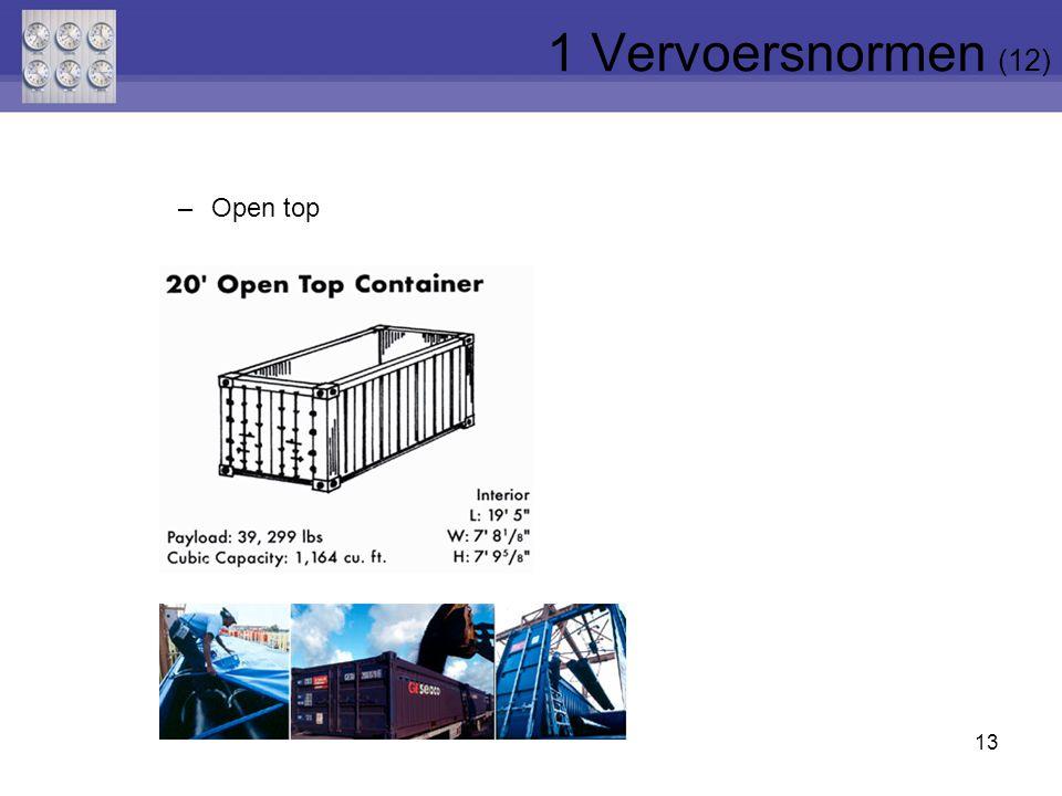 13 –Open top 1 Vervoersnormen (12)