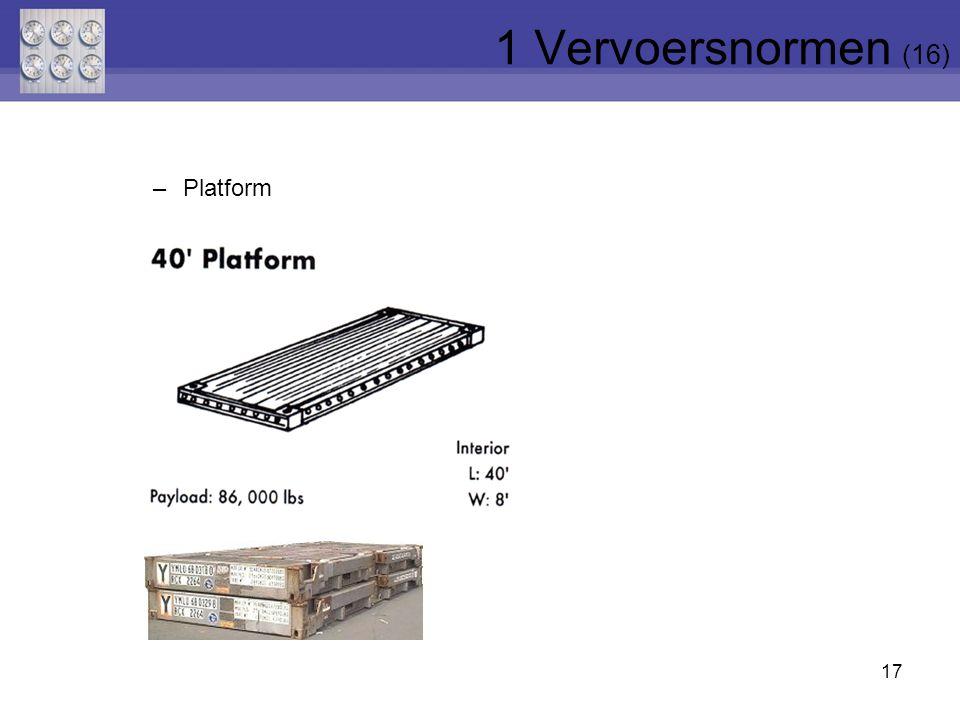 17 –Platform 1 Vervoersnormen (16)