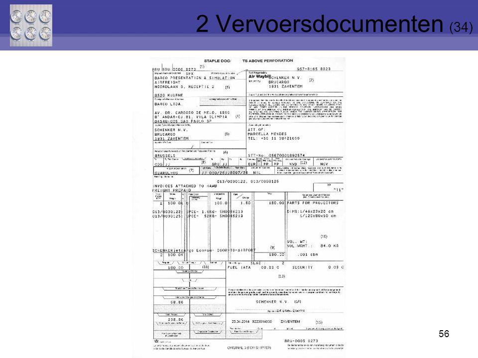 56 2 Vervoersdocumenten (34)