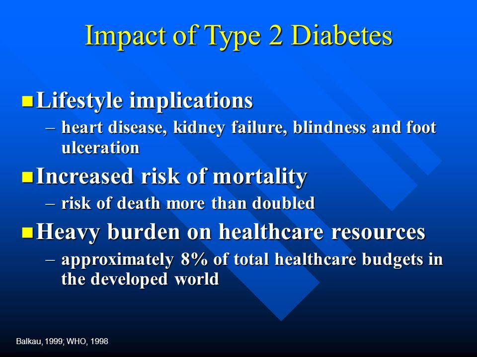 Biguaniden Andere effecten : verlagen LDL, TG en FFA Gewichtsverlies Dosis : zo maximaal mogelijk tot max.