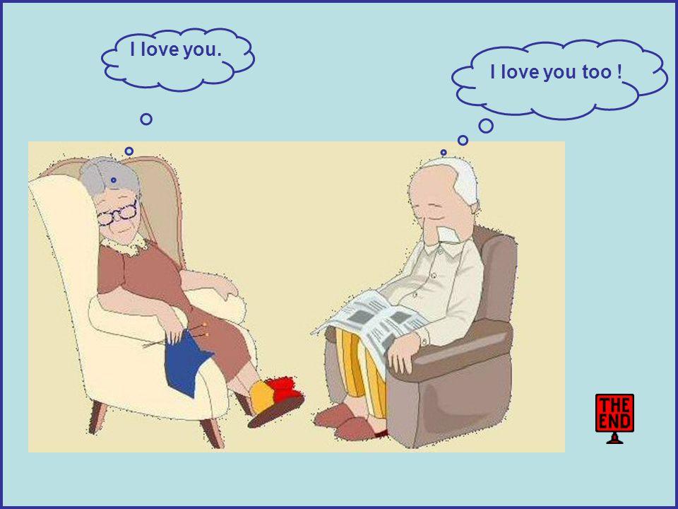 Deel deze gedachten met alle gepensioneerden die je kent ! En met alle anderen, zodat ze weten wat hun te wachten staat !