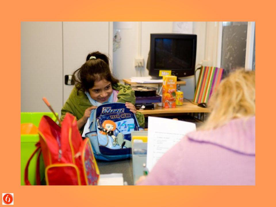 samen goed eten In 2015 biedt 50% van de scholen een gezamenlijke lunchmogelijkheid aan hun leerlingen Stelling 3