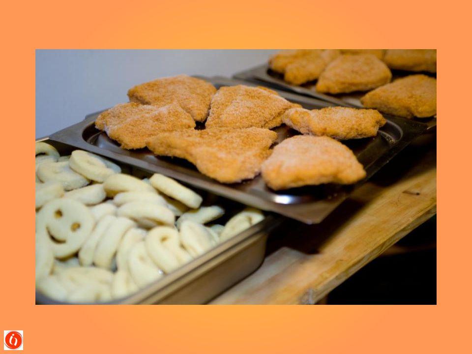 samen goed eten Stel je bent schooldirecteur: wat vind jij dat je als school zou moeten doen en welke voorwaarden zou je moeten creëren om samen goed eten verder uit te bouwen.