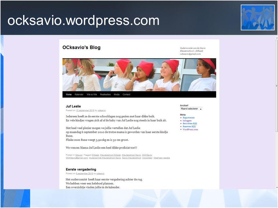ocksavio.wordpress.com