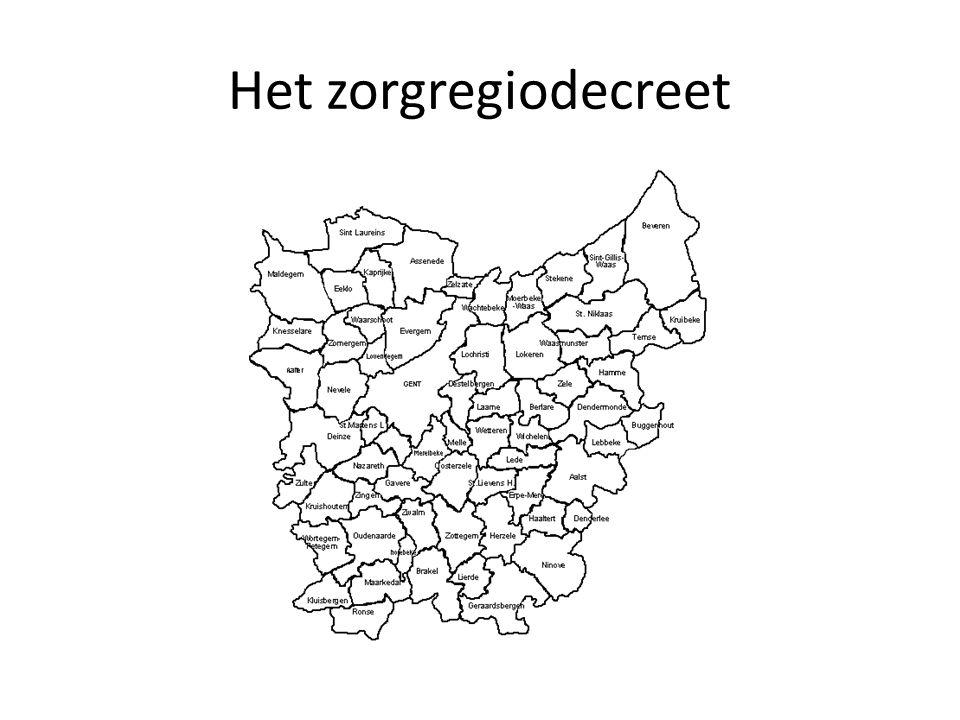VZW OVOSIT Vzw OVOSIT staat voor Oost-Vlaams Overlegplatform inzake Samenwerking in de Thuiszorg en heeft als missie ondersteunen en coördineren van de lokale SITs en platformen, bevorderen en stimuleren van de multi- disciplinaire samenwerking binnen de thuiszorg en belangen behartigen van de thuiszorgpartners naar de overheid.