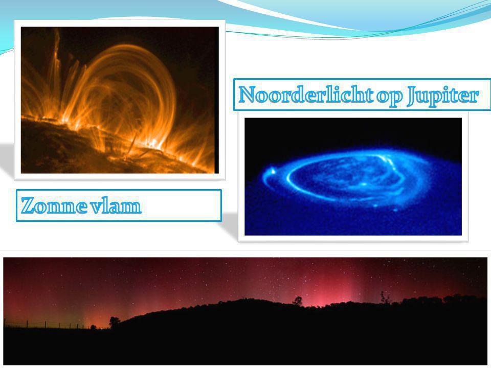 Het poollicht is een lichtverschijnsel in de aardatmosfeer dat bij duisternis kan worden waargenomen. In tegenstelling tot wat we vroeger dachten is h