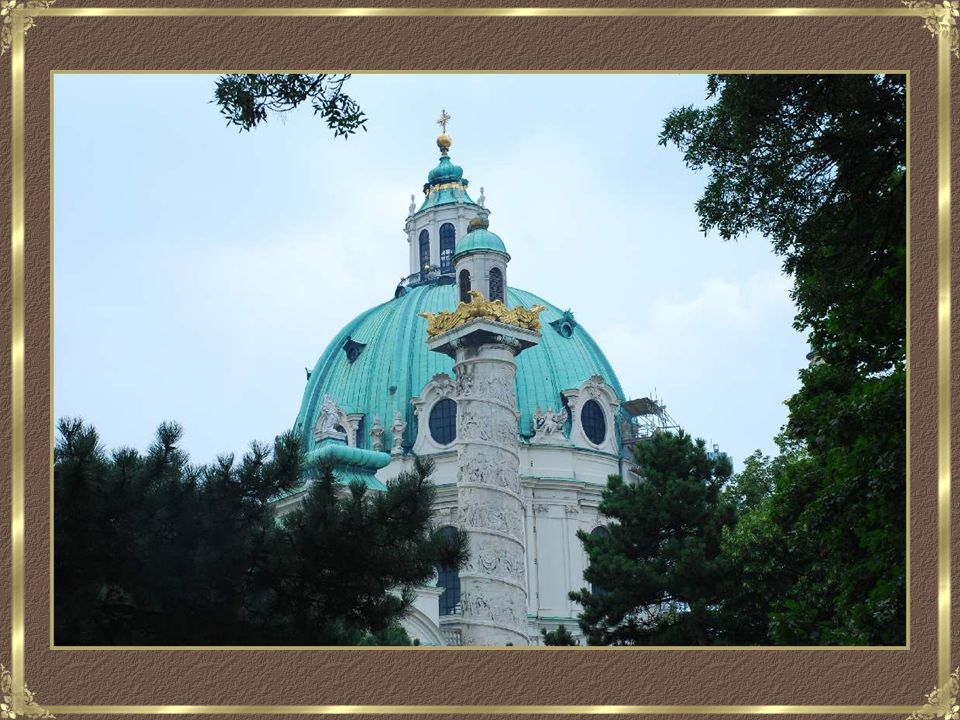Wenen (keizerlijk paleis)