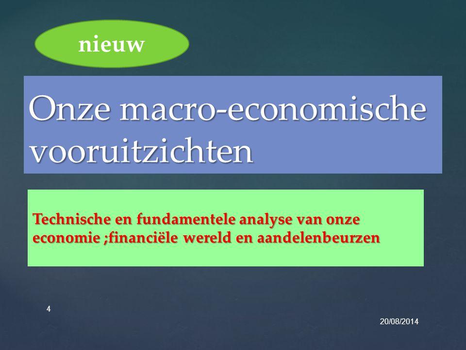 20/08/2014 15 Nieuw Kopen/:buy