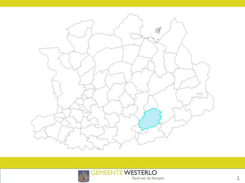 2 Westerlo