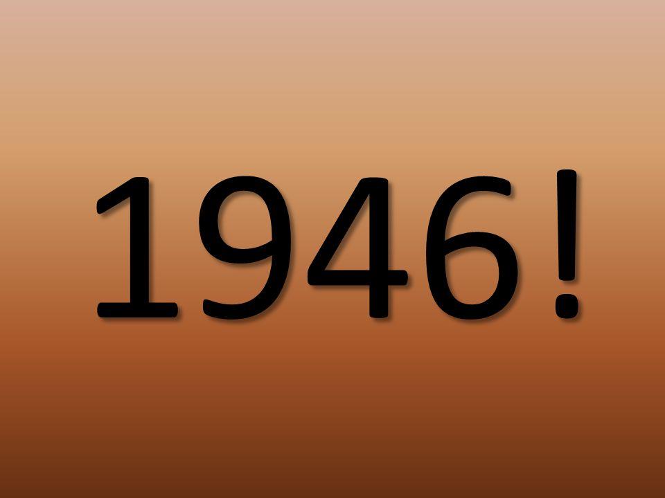 1946!