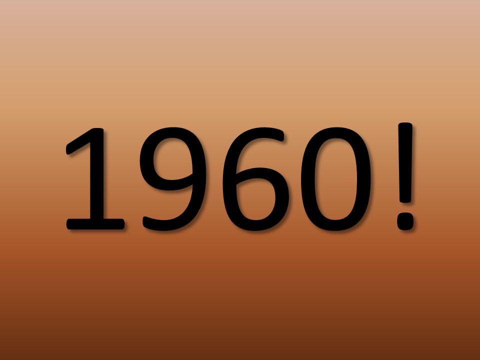 1969!