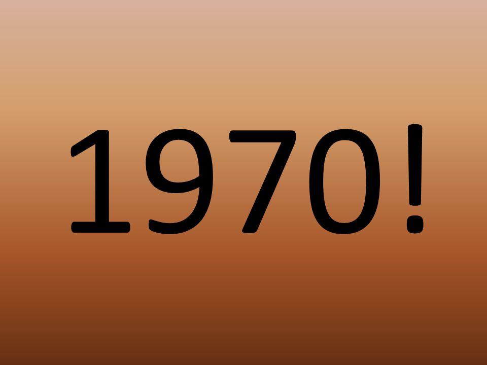 1970!