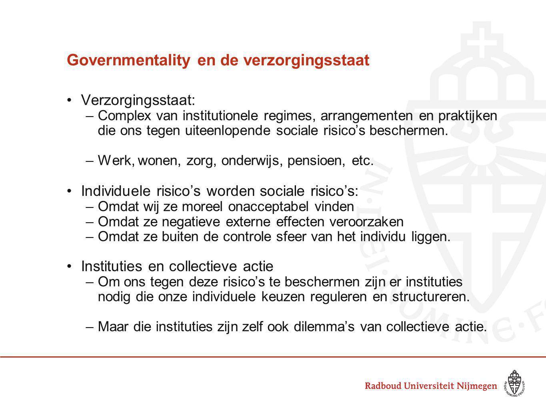 Woningcorporaties: van beweging tot bestel Eerste coöperatieve bouwvereniging in 1852 -Doel: aantonen dat bouwen van goede en betaalbare woningen op basis van gezonde economische exploitatie wel degelijk mogelijk is.