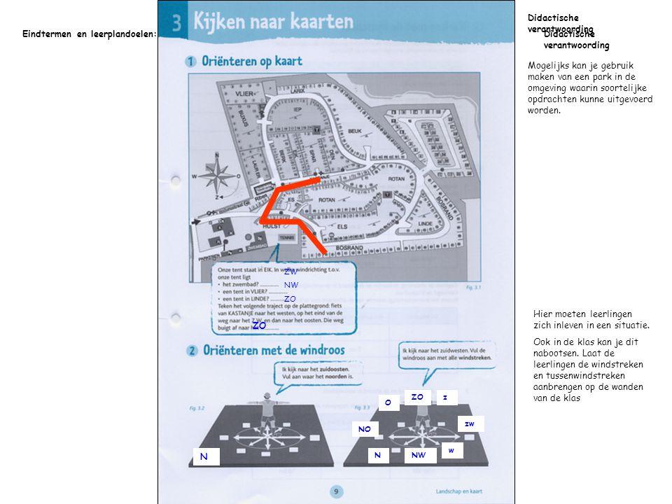 200 m 800m 18 km Om de afstand te meten tussen Sint- Truiden en Hasselt heb je de kaart nodig op 1/250000.