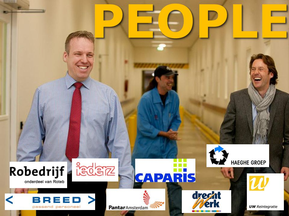 PEOPLEPEOPLE