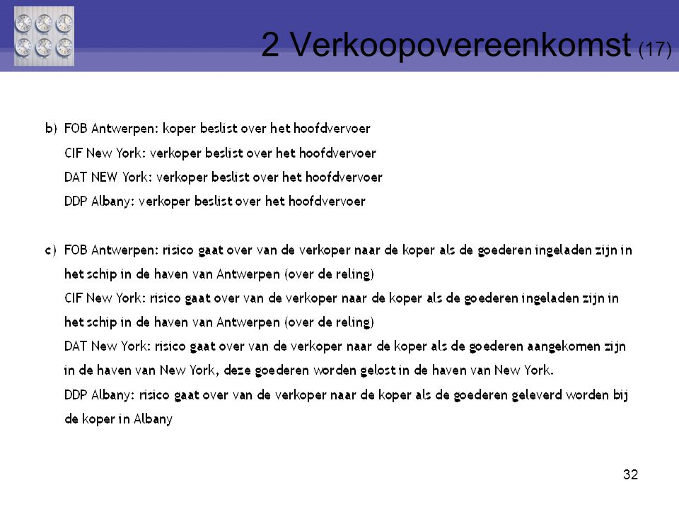 32 2 Verkoopovereenkomst (17)