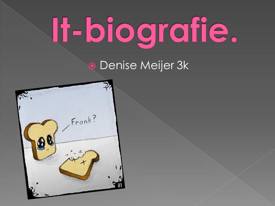  Denise Meijer 3k