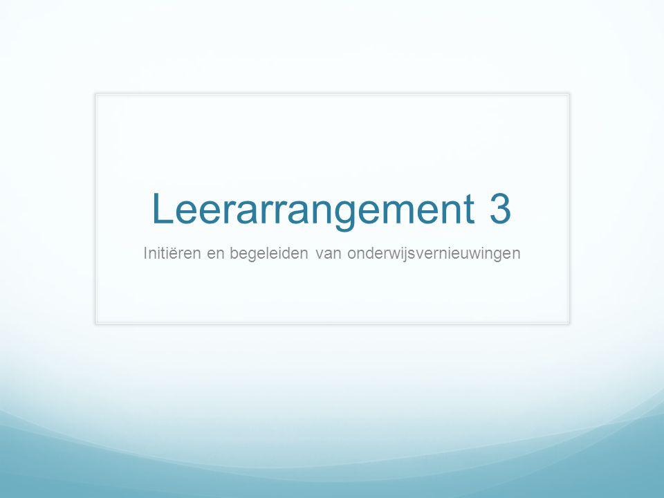 Bijeenkomst 2 Nadere uitleg programma (Gerrie) Toelichting op de verschillende onderdelen (Ronald) Verder met de thema's (werken in leerteams)