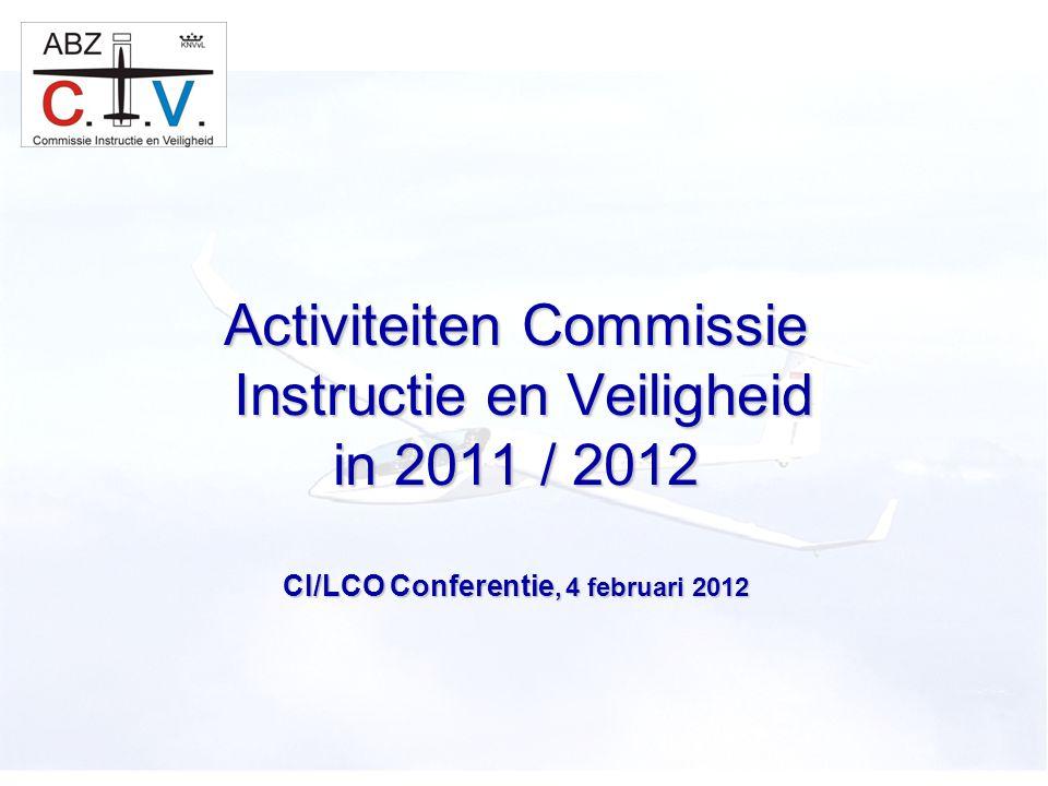 C.I.V.