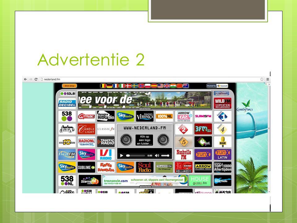 Advertentie 3