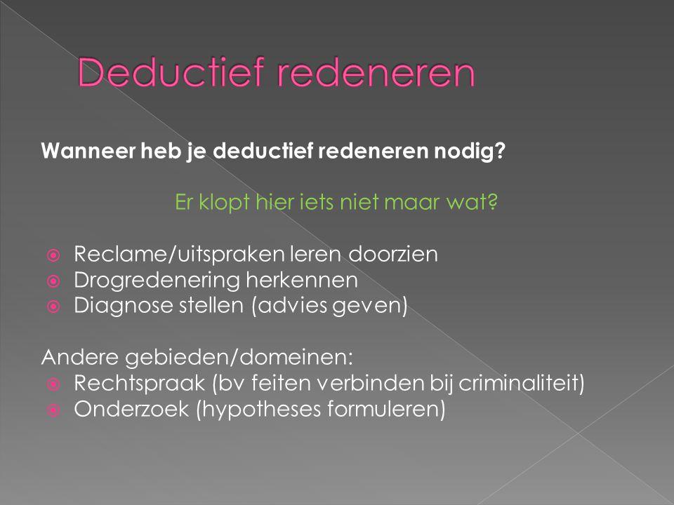  Euro discussie, voorbeeld framing in de media  http://nos.nl/l/tcm:5-1209821/ http://nos.nl/l/tcm:5-1209821/ Wilders  http://nos.nl/l/tcm:5-1209822/ http://nos.nl/l/tcm:5-1209822/ kritiek