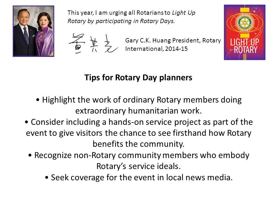 Onze Ideeën: Een evenement houden op Nieuw Amsterdam in September 2014 die we samen doen tijdens de Pasar Malam die gehouden wordt eind september, of een week daarvoor maar dan alleen met de Rotary.