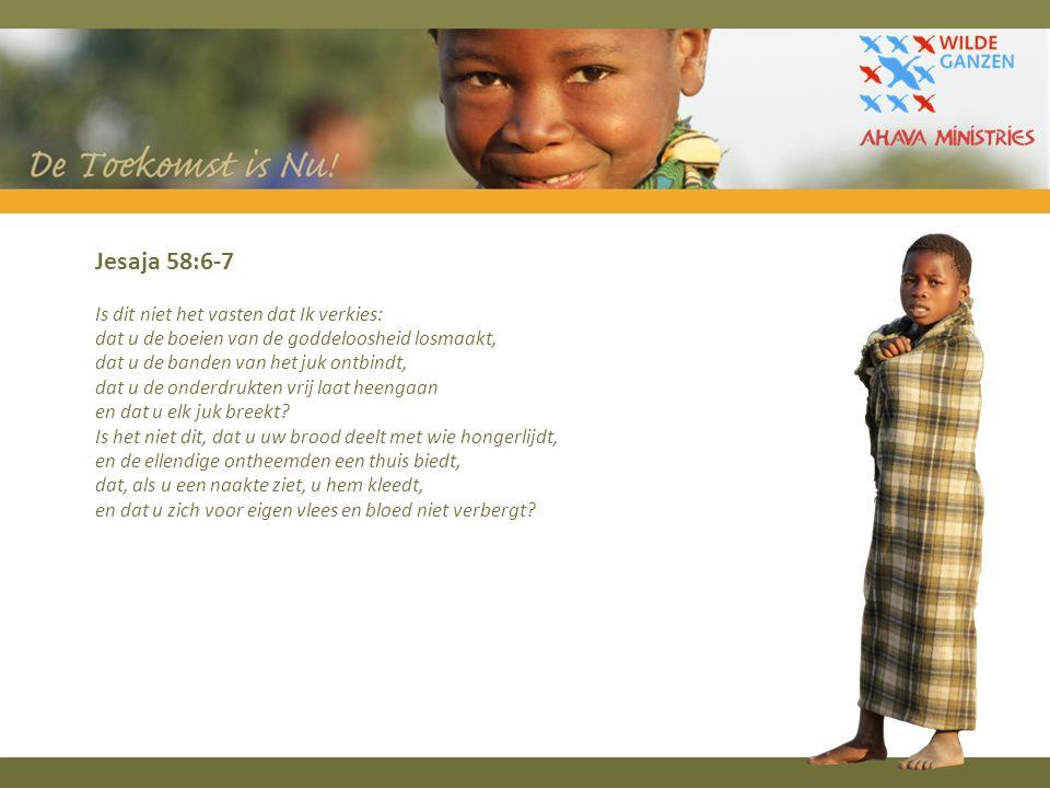 Ahava Ministries richt zich op relaties binnen de lokale gemeenschap duurzame ontwikkeling met respect voor de cultuur bewustwording hygiëne en gezonde voeding lokale gezondheidszorg doorbreken van de armoedecirkel samenwerking met lokale autoriteiten samenwerking met diverse organisaties