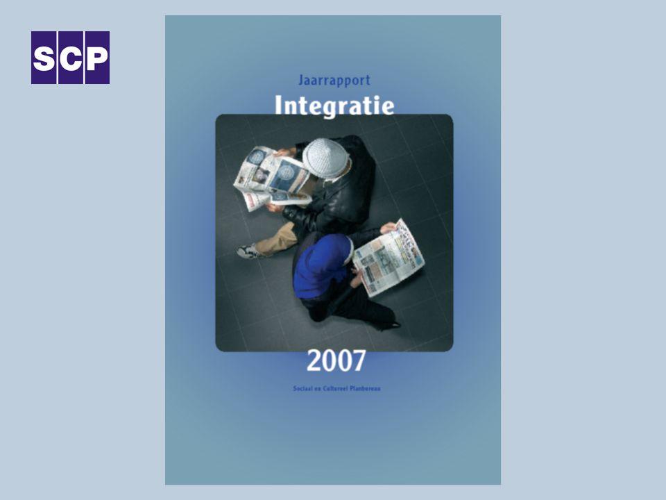 Resultaat - consensus over 'key areas' (cf.EU Agenda for Integration): 1.