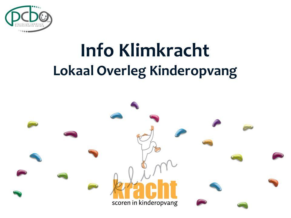 Inhoud Kern: Gedragscompetentiewoordenboek – Ontwikkeld in samenwerking met Quintessence – Gebaseerd op Competentiewoordenboek Provincie Limburg Vlaamse overheid …