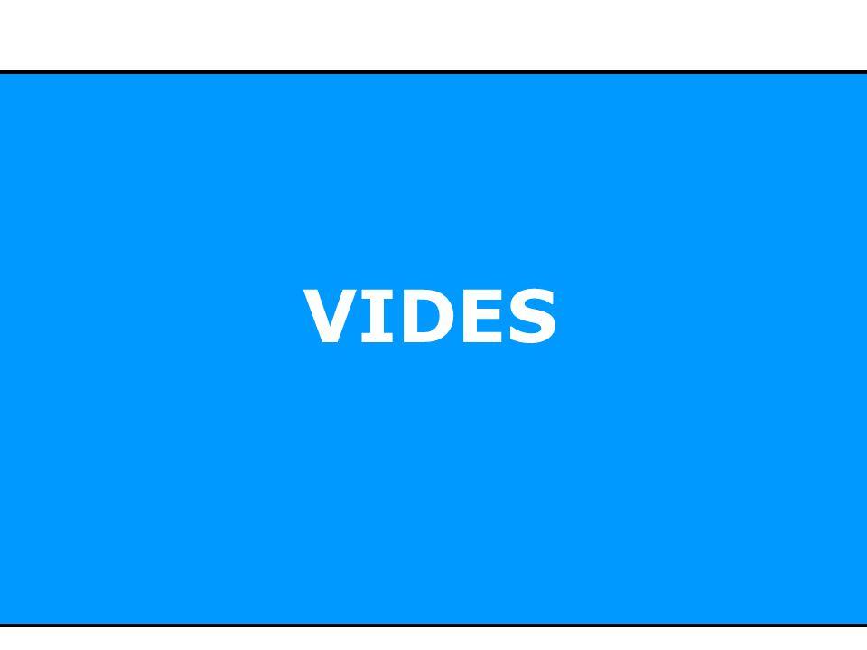 VIDES