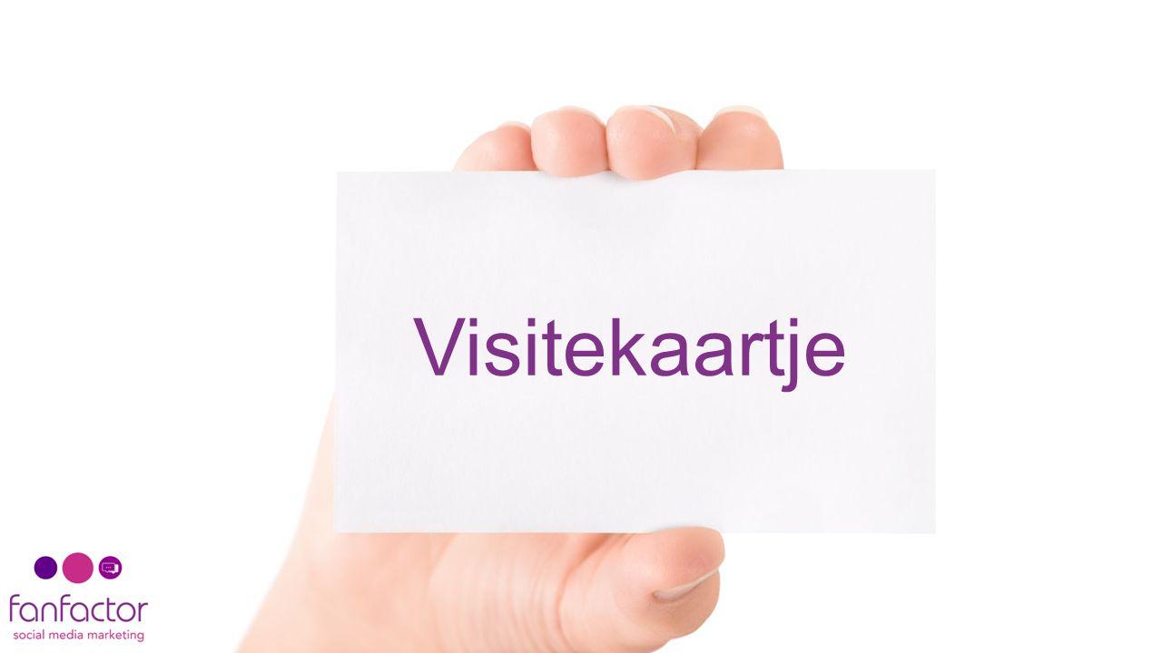 www.anneraaymakers.nl facebook.com/anneraaymakers anne@fanfactor.nl