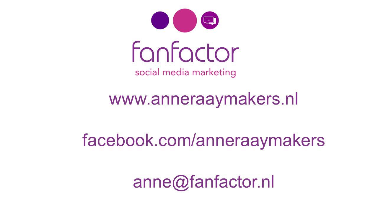 facebookevent 23 januari Maarssen € 197,00 € 97